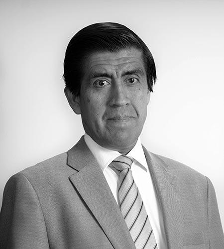 Nicolás Fonseca